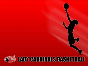 ladycardsbasketball-1280x960b