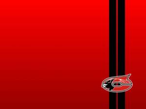 red-stripes-cardinals-wallpaper-1280x960