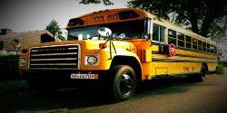 featuredbus1