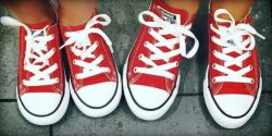 cardinal_red_shoes_slider