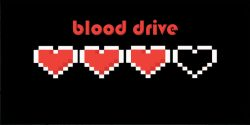 blooddrive_slider