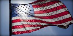 flag_slider
