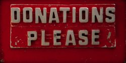 donations_slider