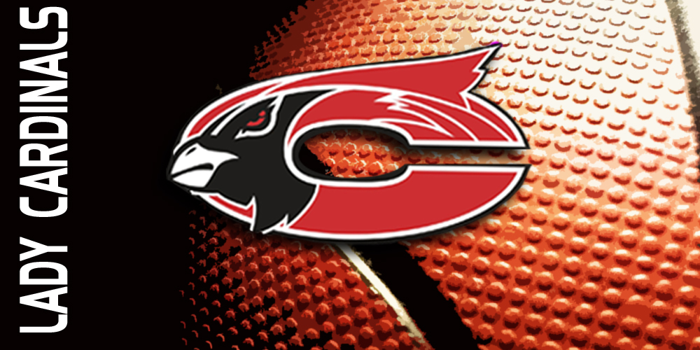 Lady Cardinals O-Zone Preview